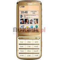 Nokia C3-01 Zmieniamy ceny co 24h (-50%)