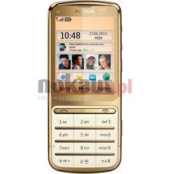 Nokia C3-01 Zmieniamy ceny co 24h (--99%)