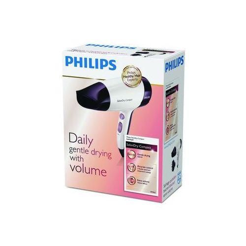 Philips HP 4962
