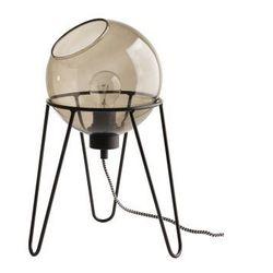 Tk Maxx Noze W Kategorii Lampy Stołowe Porównaj Zanim Kupisz