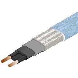 Kabel grzejny DEVI-pipeguard 33 - 33W dla 10°C 100mb