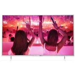 TV LED Philips 32PFS5501