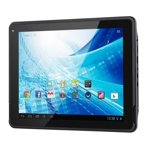 Kruger&Matz Tablet PC 9.7