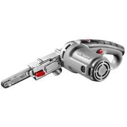 Pilnik elektryczny GRAPHITE 400W 59G770