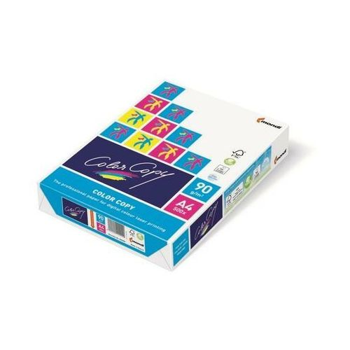 Papier xero A3 Mondi Color Copy 100g.
