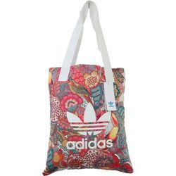 b8241b922d335 torby walizki torba adidas (od ADIDAS TOTAL OLDSCHOOL torba SZKOŁA ...