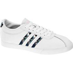 buty adidas neo newel