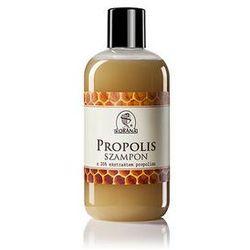 Korana Propolis Szampon do włosów 300 ml
