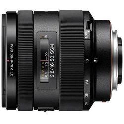 Sony 16-50 mm f/2.8 SSM (SAL1650.AE)