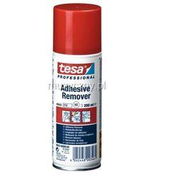 TESA Industrial Remover Spray 60042 - środek usuwający klej