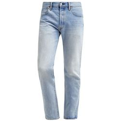 Levi's® 501 LEVIS ORIGINAL FIT Jeansy Straight leg spring light