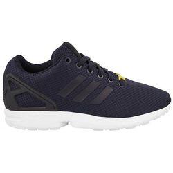 damskie sneakersy adidas originals zx flux b34060