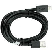 Kabel USB do Zebra TC20/TC25