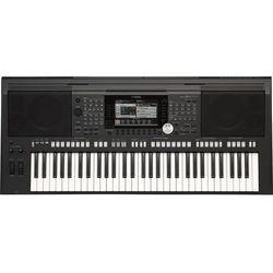 Yamaha PSR S-970