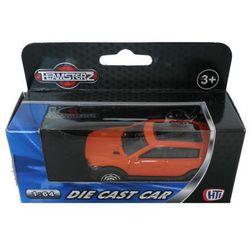 Teamsterz Die Cast Car 1:64 mix