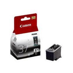 Gowica Canon PG37 czarny black [ 11ml | iP1800/iP1900/iP2500/iP2600 ]