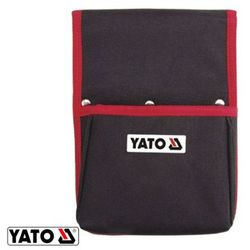 YATO Kieszeń na gwoździe i narzędzia (YT-7417)
