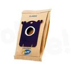 Electrolux S-bag Classic E200B