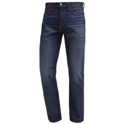 Levi's® 541 ATHLETIC STRAIGHT Jeansy Straight leg end zone
