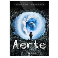 Aerte - ebook