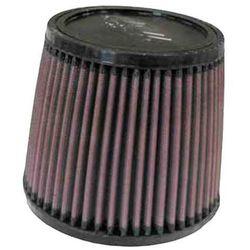 Uniwersalny filtr stożkowy K&N - RU-4450