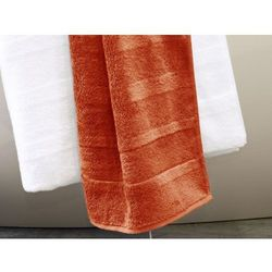 Ręcznik Cawo Nordic Grenadine