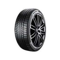 Continental ContiWinterContact TS 850P 225/70 R16 102 H