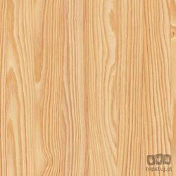 Okleina meblowa świerk kanadyjski 67,5cm 200-8061
