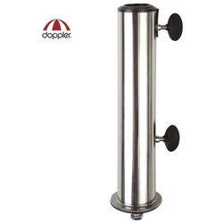 Doppler Rura Podstawy Do Parasola Ogrodowego 25-48mm 85897SR50