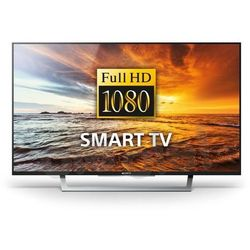 TV LED Sony KDL-43WD750