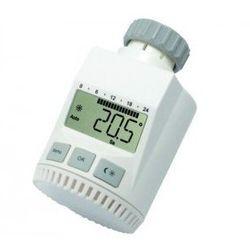 Elektroniczna Głowica Termostatyczna ELRO KT600 / TM3030