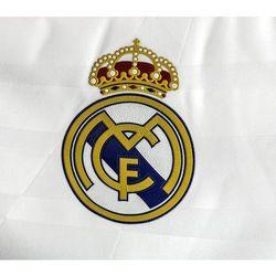 Koszulka meczowa Adidas Real Madryt Ronaldo 165 zł bt (-2%)