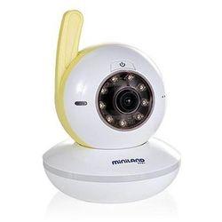 Miniland, Kamera kompatybilna z elektroniczną nianią 2.4'' Darmowa dostawa do sklepów SMYK
