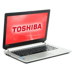 Toshiba Satellite  E45-B4200