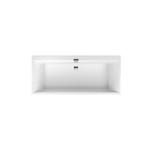 villeroy boch squaro edge 12 180 x 80 ubq180sqe2dv 01 por wnaj zanim kupisz. Black Bedroom Furniture Sets. Home Design Ideas