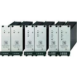 Zasilacz EA Elektro-Automatik EA-PS 803-240 Single, 3,3 V, 30 A