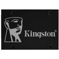 Dysk KINGSTON KC600 1TB SSD DARMOWY TRANSPORT