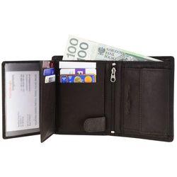 43612f31ef7d4 Portfele i portmonetki Adleys - porównaj zanim kupisz