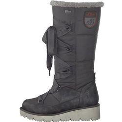 fe05e402f6915b buty damskie zimowe w kategorii Pozostałe obuwie damskie - porównaj ...