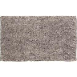 598ceab4a25beb dywanik lazienkowy aquanova adagio 60 x 60 cm czarny w kategorii ...