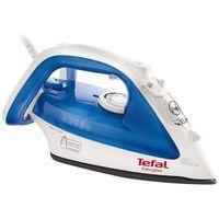 Tefal FV 4010