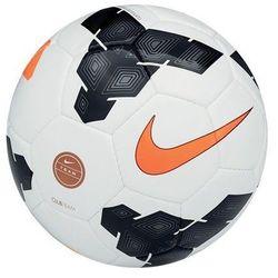 NIKE Piłka Nożna CLUB TEAM r. 4 SC2283-107 - 4