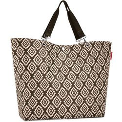 dea5374cdde6c kiomi torba na zakupy black w kategorii Torebki - porównaj zanim kupisz