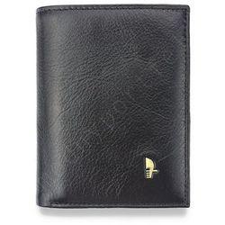 5932bb56c5ac8 portfele portmonetki portfel meski puccini p 20438 braz braz ...