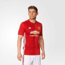 Koszulka Manchester United Authentic 2016/17 (Adidas)