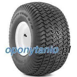 Opony rolnicze Opona 26x12.00 12 Carlisle Multi Trac 6PR Nhs