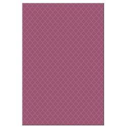 płytka ścienna Baricello violet 30 x 45 OP021-003-1
