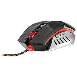 A4 Tech Mysz Winner T50 USB DARMOWA DOSTAWA DO 400 SALONÓW !!
