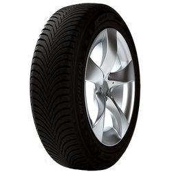 Michelin Alpin 5 205/65 R15 94 H