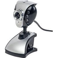 Kamera GEMBIRD CAM0360U-1